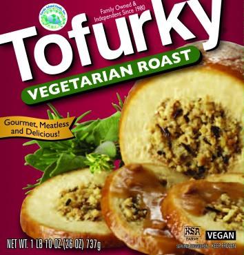 tofurky-roastnov2013.jpg