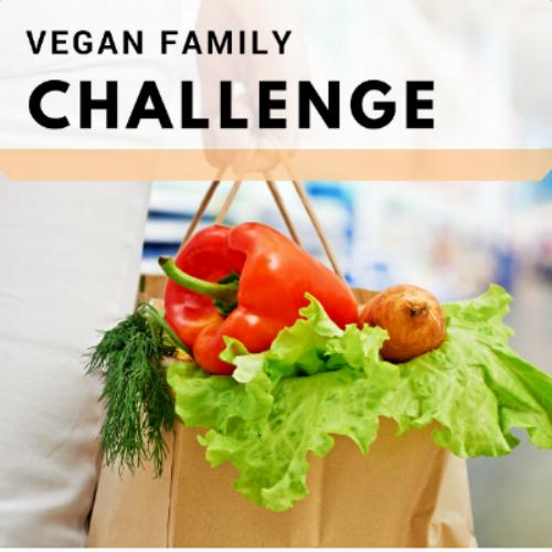 Vegan_Family_Challenge_IG.png