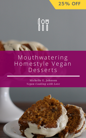 desserts-ebook-discount-300.png