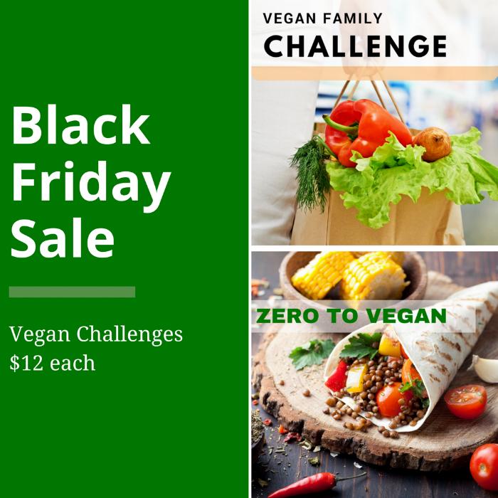 Brown-Vegan-Black-Friday-IG (1).png