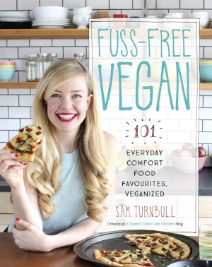 fuss free vegan book.jpg