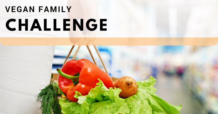111Vegan_Family_Challenge_FB.jpg