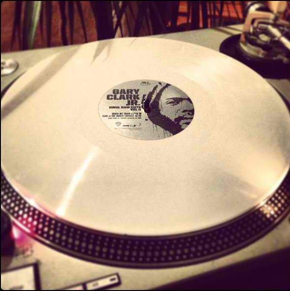 Gary vinyl 1.jpg