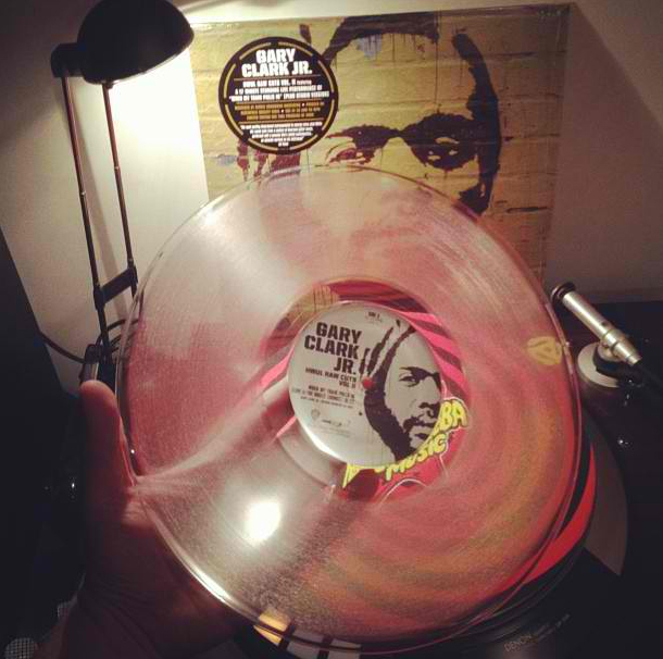 Gary Vinyl 2.jpg