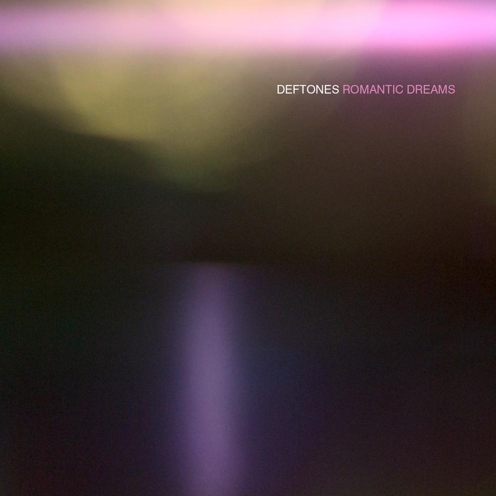 Deftones RD Final.jpg