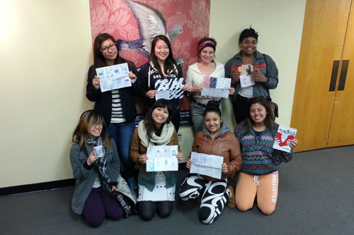 poc zine project women group.jpg