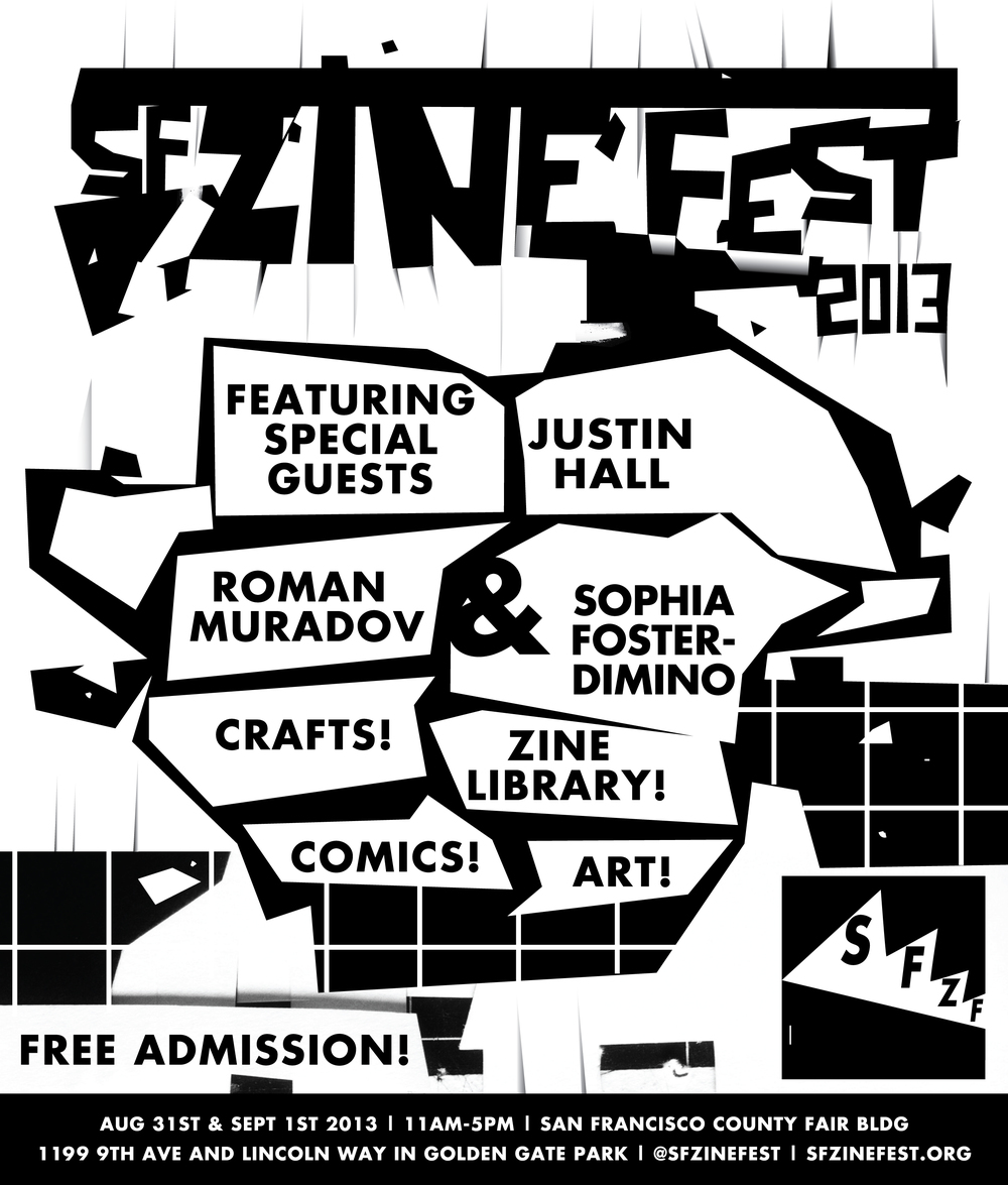 sfzf poster 2013Fixed.jpg