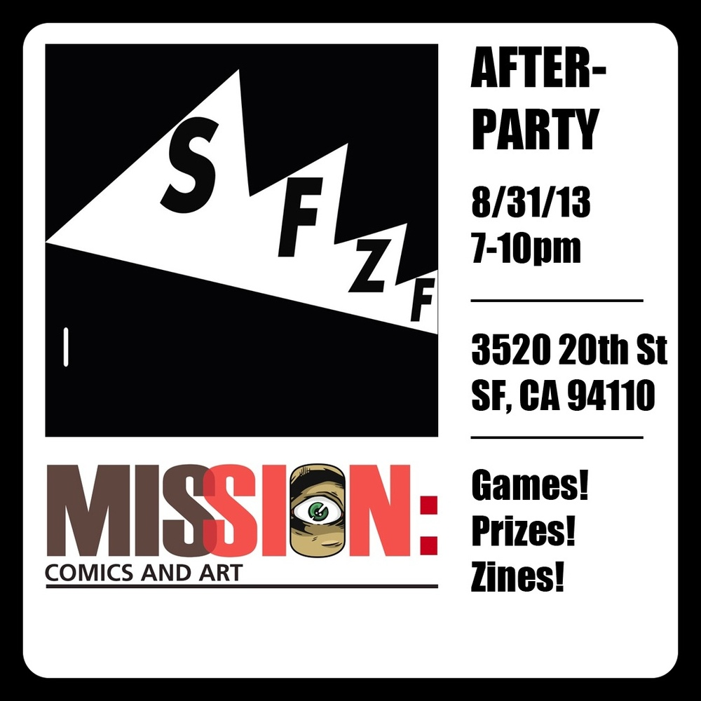 sfzf_missioncomics_party_flyer_FINAL.jpg