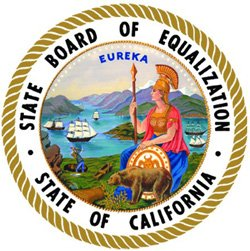 California-State-Board-of-E_t250.jpg