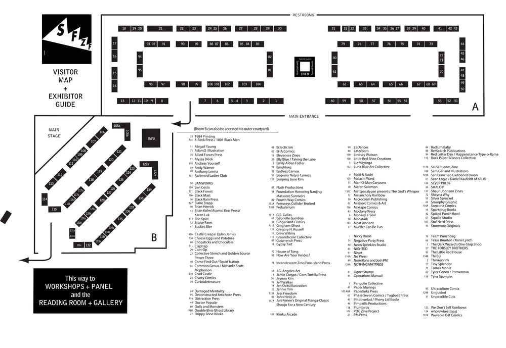 SFZF_2013_table_map_Checked.jpg