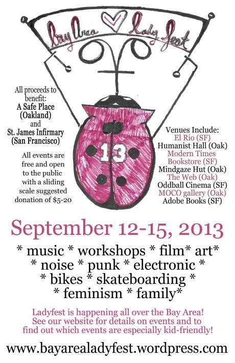 ladyfest-2013-flyer-smaller2.jpg