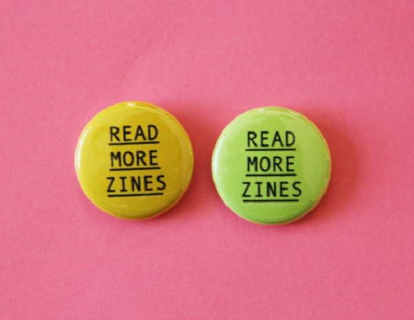 Pins by Modern Girl Blitz on Etsy
