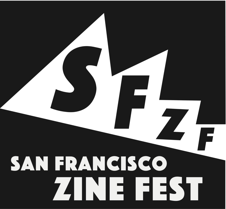 San Francisco Zine Fest