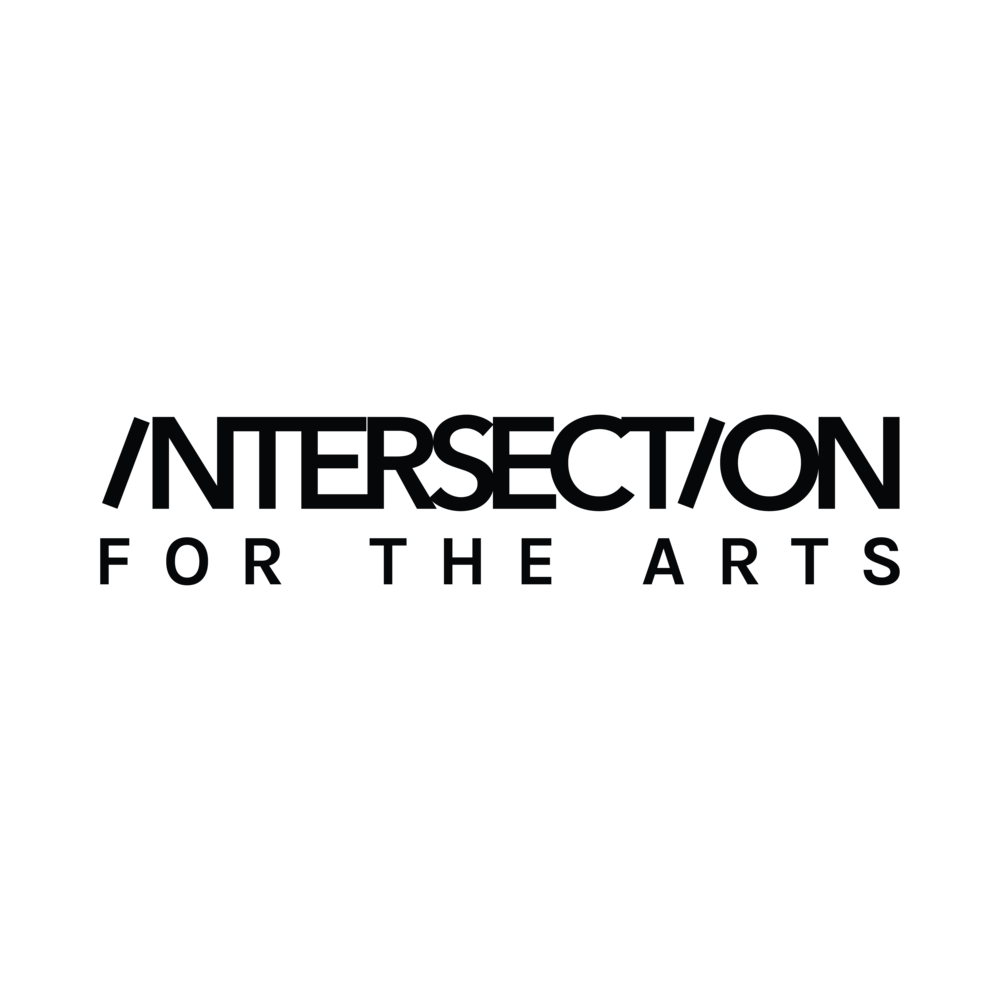Intersection_LogoSquare_Black.png