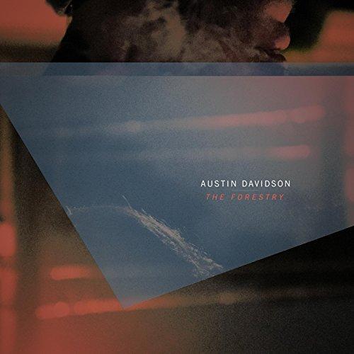 Austin Davidson -
