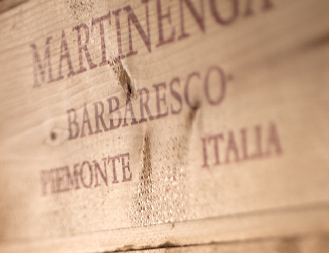 wineboxes.jpg