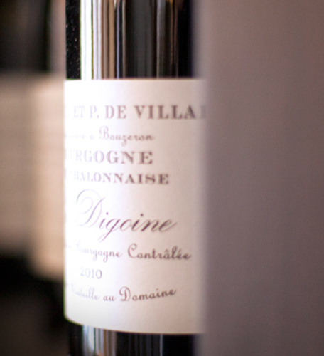 winebottle2.jpg