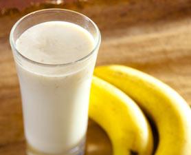 Banaan-Smoothie.jpg