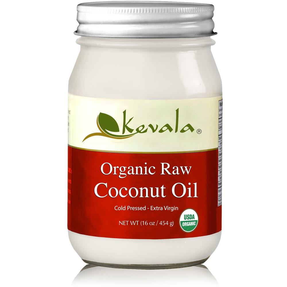 organic_raw_coco_oil_v1_2.jpg