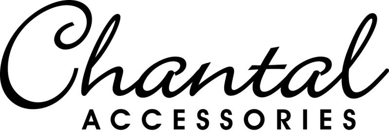 Chantal Accessories