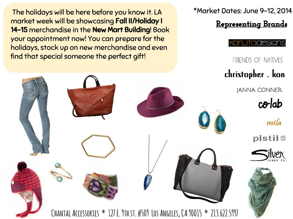 marketweek.jpg