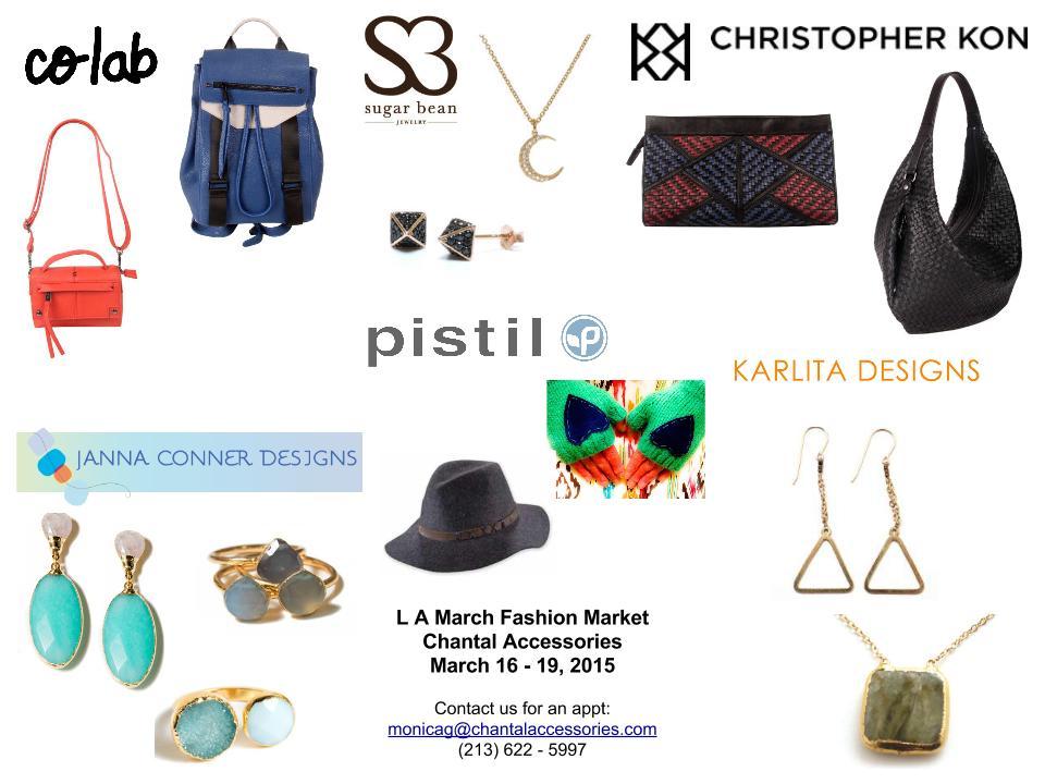 LA March Market.jpg