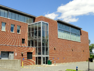 Athletic-Recreation_Center_-_Framingham_State_University_-_DSC00381.jpg