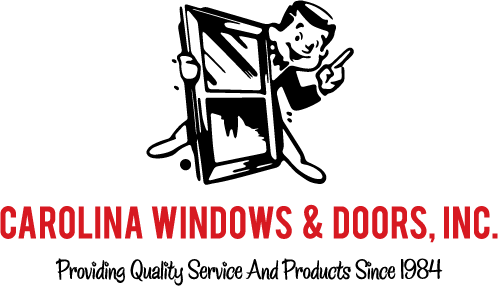 Carolina Windows & Doors