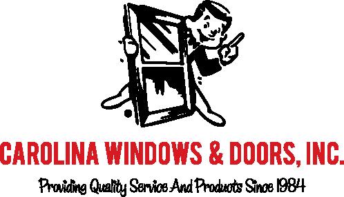 windows carolina windows doors