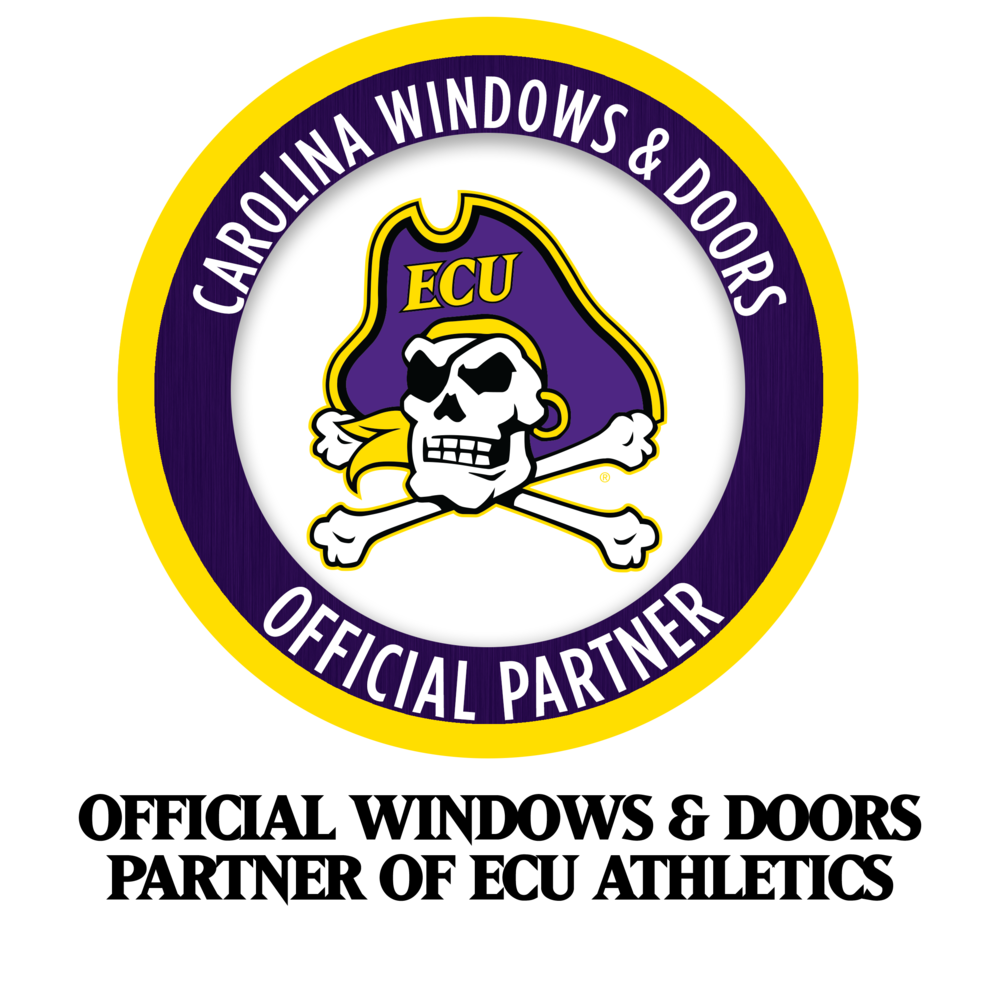 Official Partner Logo - CWDNC.png