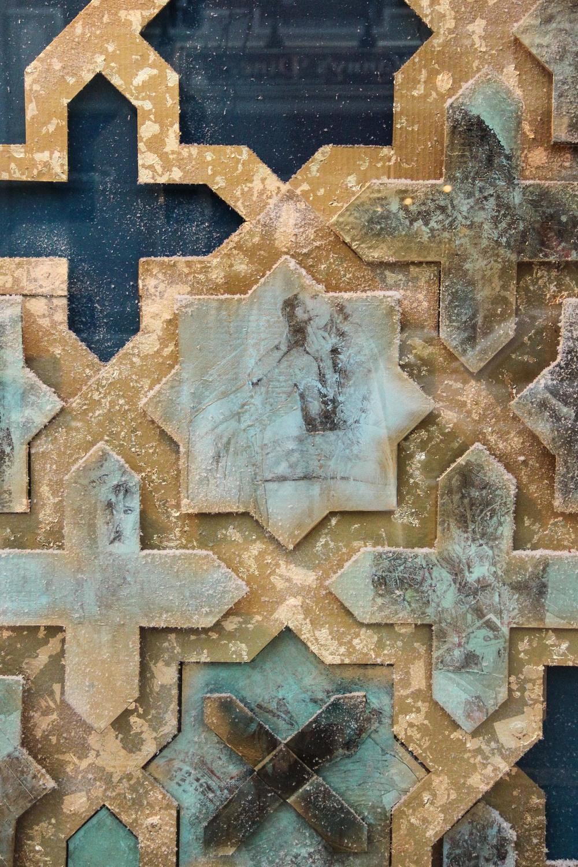 Ornamental-8.jpg