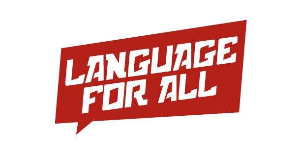 language-for-all-logo.jpg