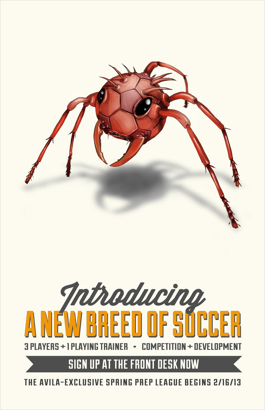 Poster-ant.jpg