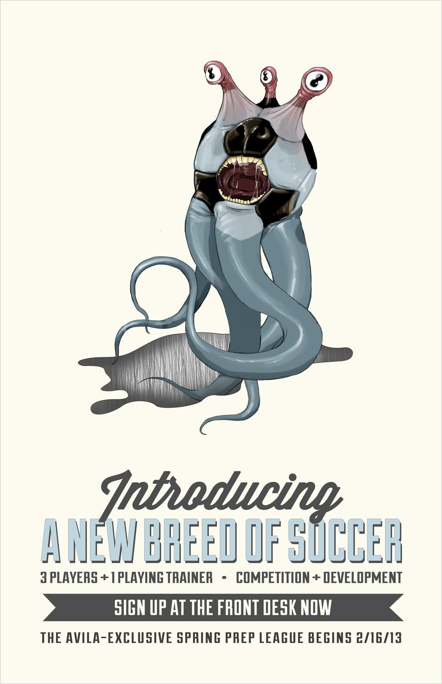 Poster-octopus.jpg