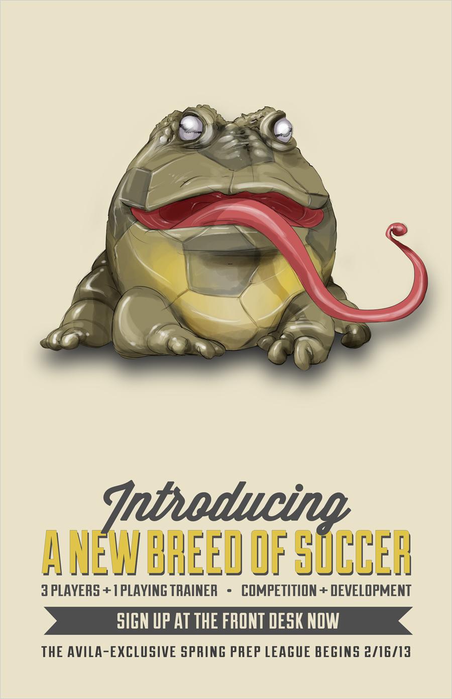Poster-frog2.jpg