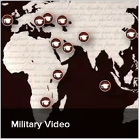 Military Video