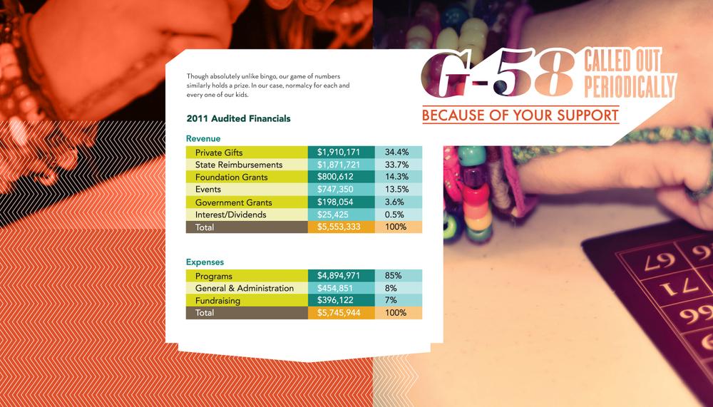 ACS_AnnualReport_FINAL-12.jpg