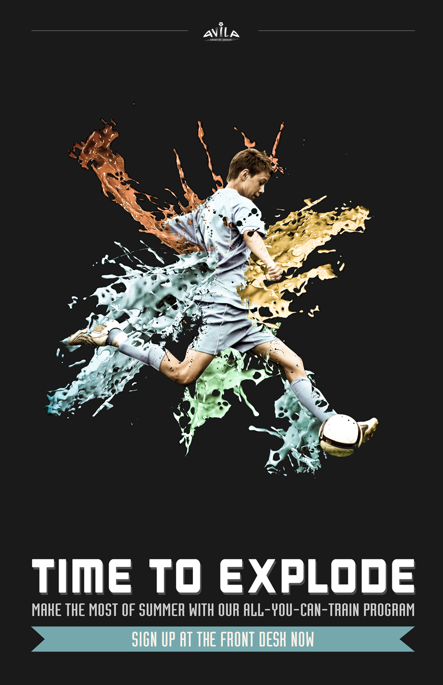 Explode-poster.jpg