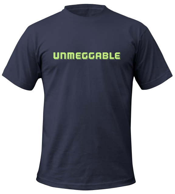 FiftyFiftyTees_Unmeggable.jpg