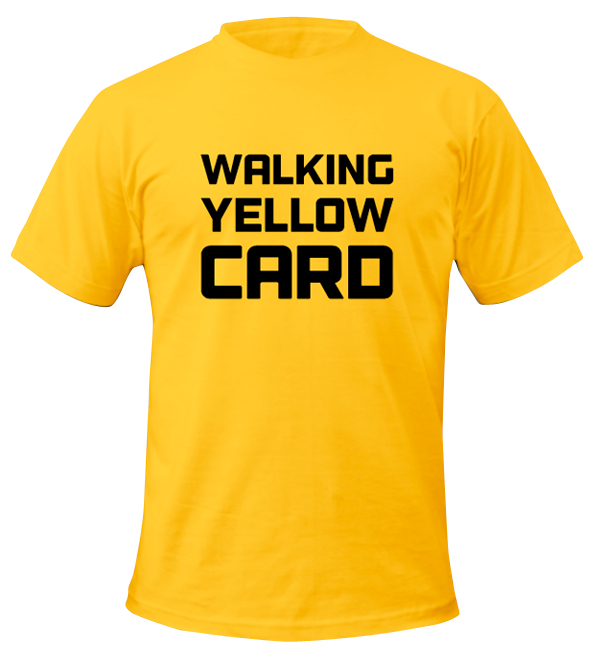 FiftyFiftyTees_Walking-Yellow-Card.jpg