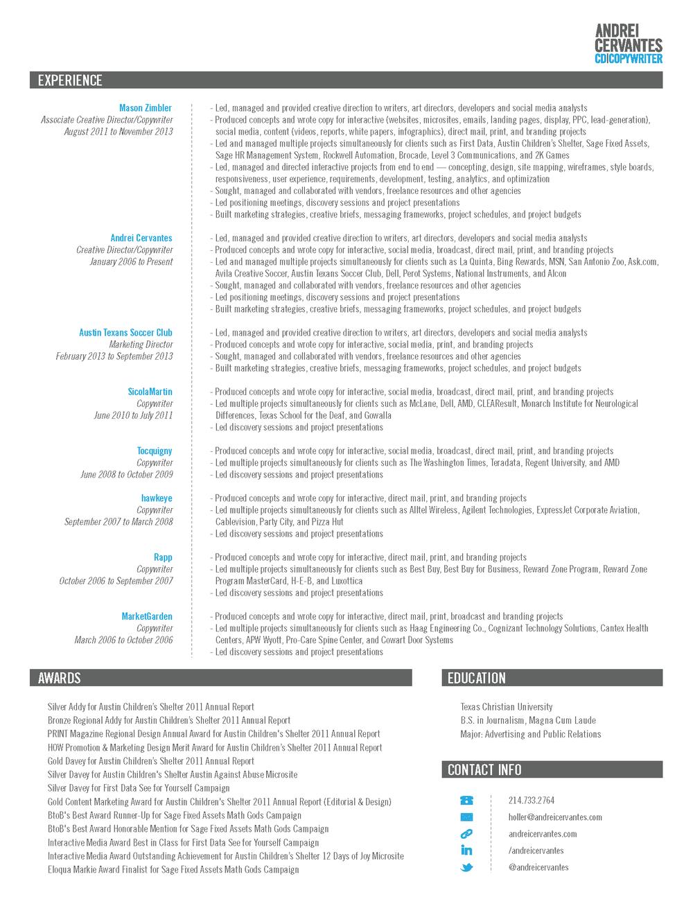 Andrei Cervantes - Resume.png