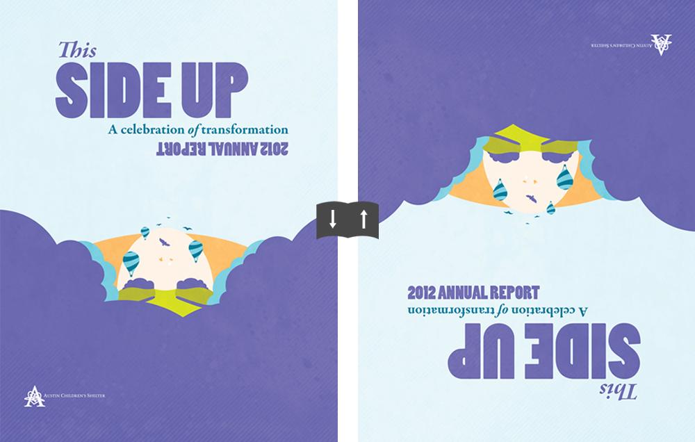 ACS-AnnualReport-Cover.jpg