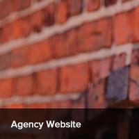 chappellroberts_agency-website.jpg
