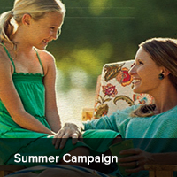 mirabay_summer-campaign.jpg