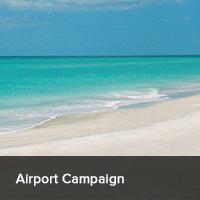 visit-sarasota_airport-campaign.jpg