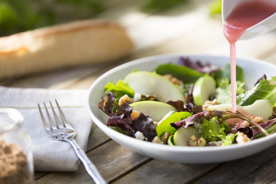 Food_Salad_900px_01.jpg