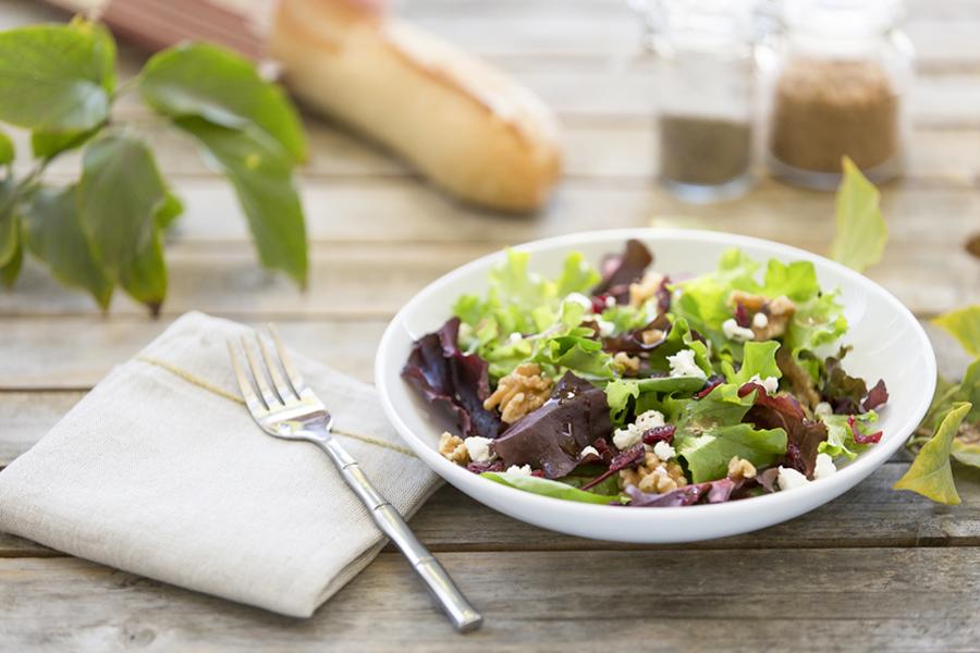 Food_Salad_900px_02.jpg
