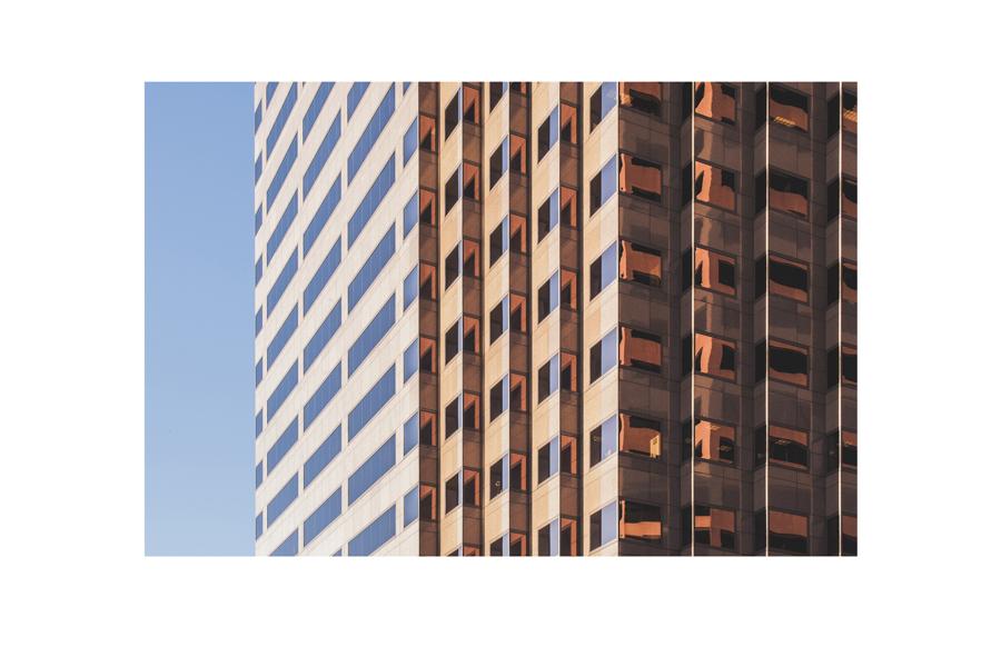 DJP_Architecture_Portfolio_008.jpg