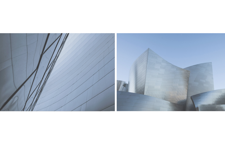 DJP_Architecture_Portfolio_011.jpg