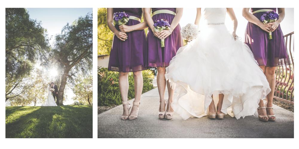 johung_d_portfolio_wedding_08.jpg